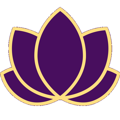Yoga for Better Life