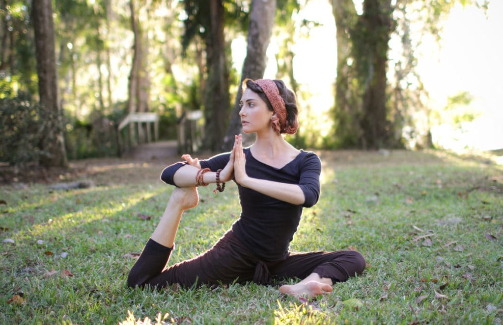 yoga for beginners yoga postures