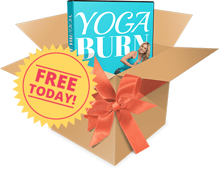https://yogaonmill.com/yoga-free-kit